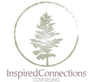Inspired Connections Counselling |  High River, Okotoks and Calgary